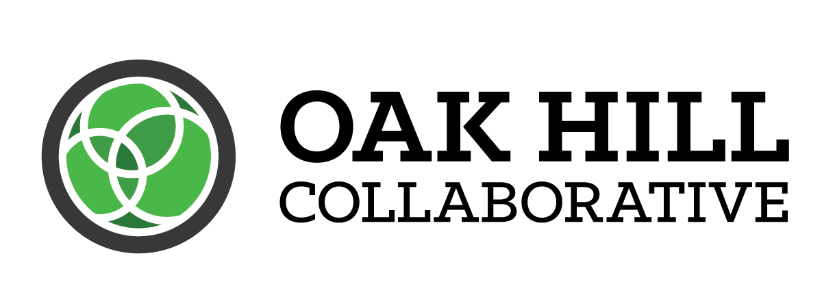 Oak Hill Collaborative