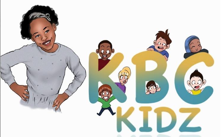 KBC - KIDZ