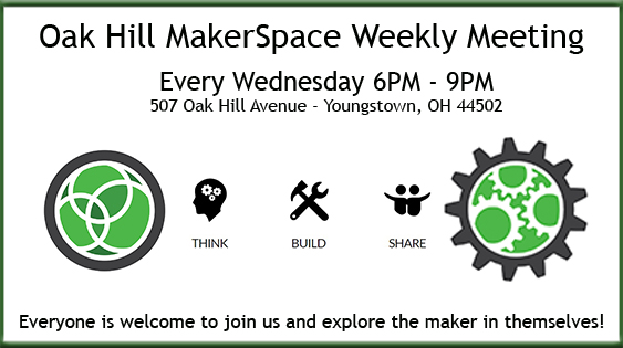 makerspace_wednesdays