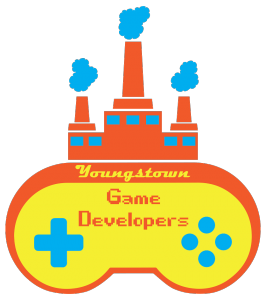 Youngstown Game Developer Monthly Hack Night! @ Oak Hill Collaborative Makerspace | Youngstown | Ohio | United States